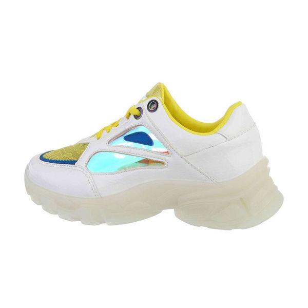 Womens-white-sportshoes-571241