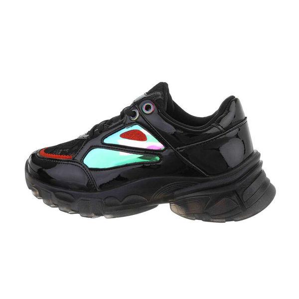 Womens-black-sportshoes-571233