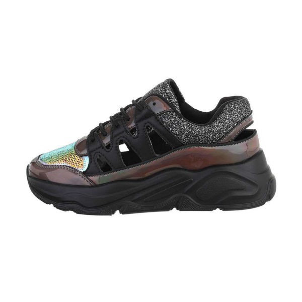 Womens-black-sportshoes-566036
