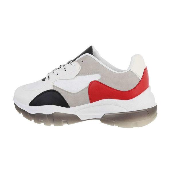 Womens-white-sportshoes-565852