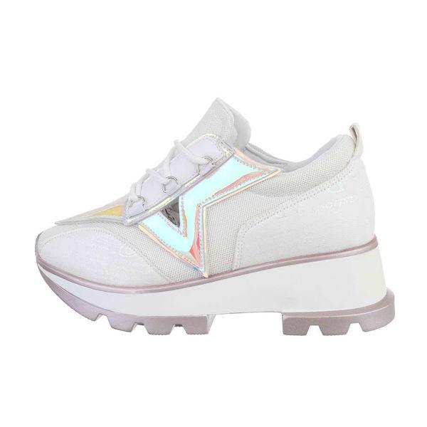 White-womens-sportshoes-565628