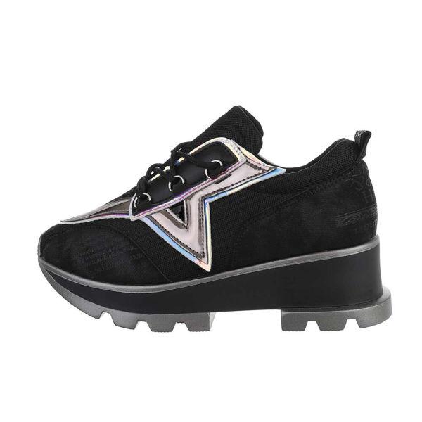 Womens-black-sportshoes-565620