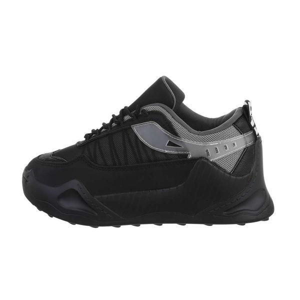 Womens-black-sportshoes-565596