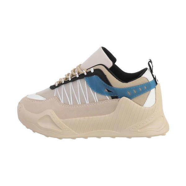 Womens-beige-sportshoes-565588