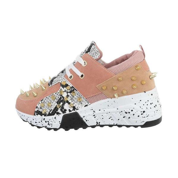 Womens-pink-sportshoes-565564
