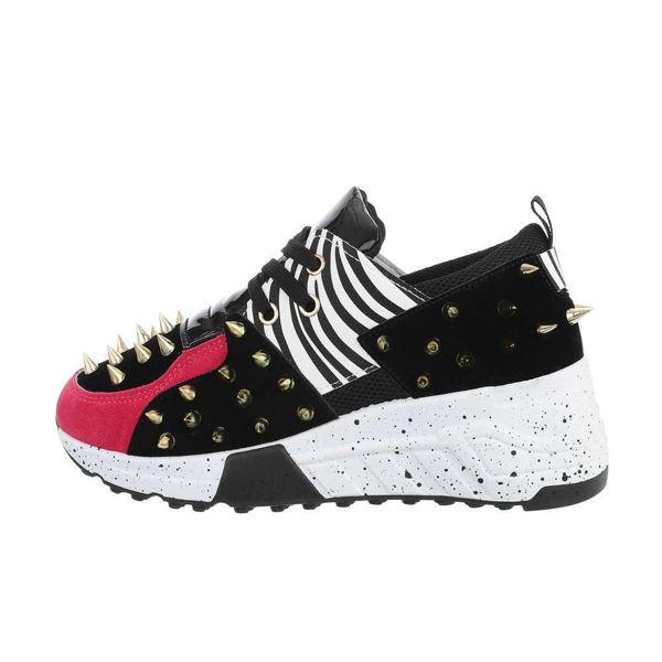 Womens-black-sportshoes-565548