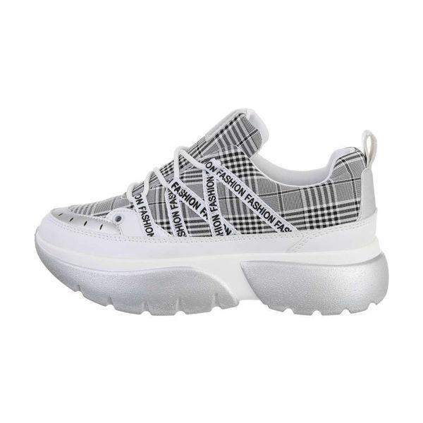 Womens-grey-sportshoes-565356