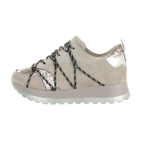 Womens-grey-sportshoes-561621