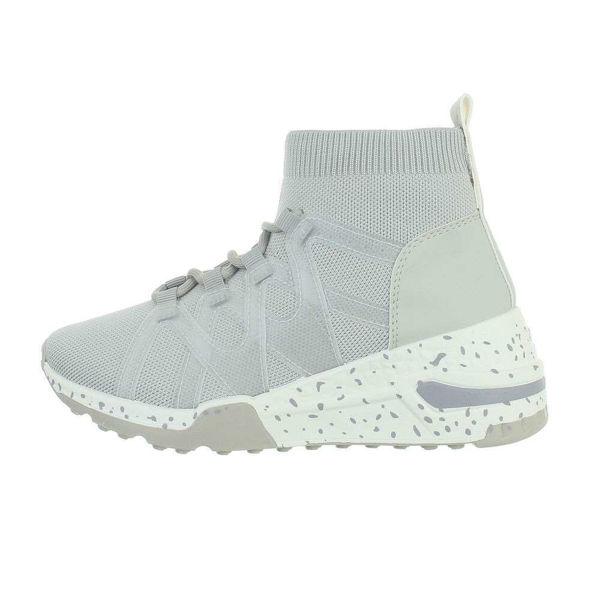 Womens-grey-sportshoes-561485
