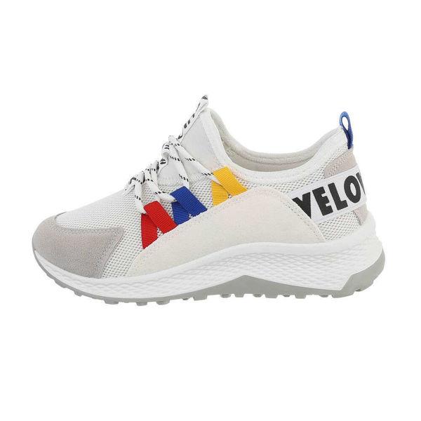 Womens-white-sportshoes-560507