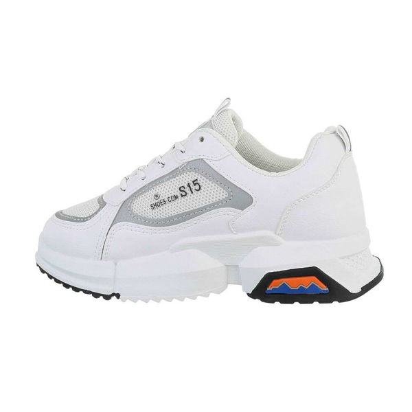 Womens-white-sportshoes-560491