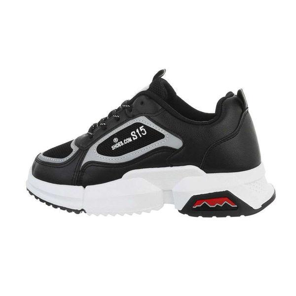 Womens-black-sportshoes-560483