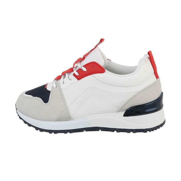 Womens-white-sportshoes-560475