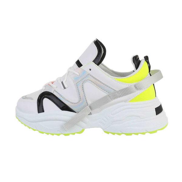 Womens-white-sportshoes-560451
