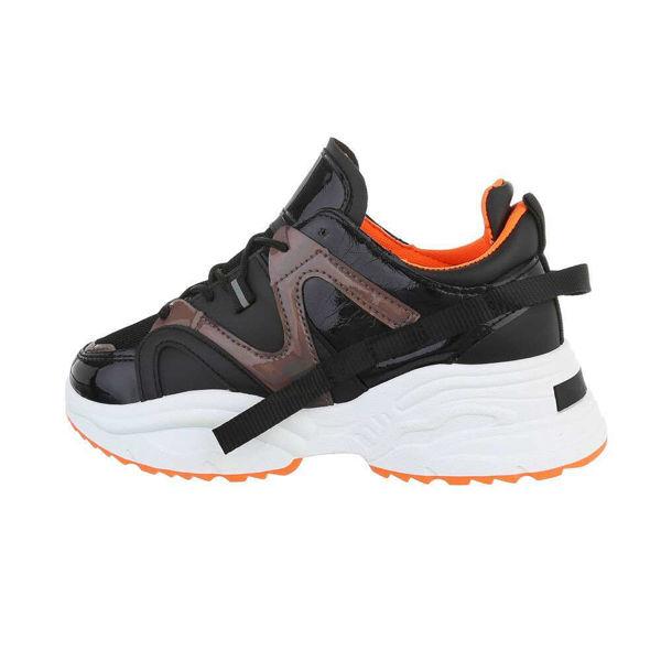 Womens-black-sportshoes-560443