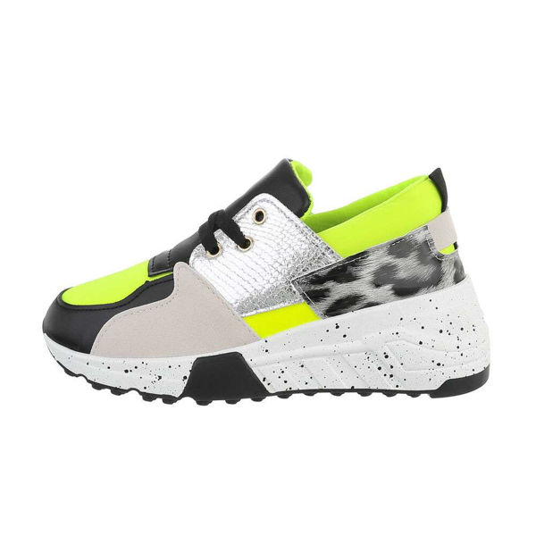 Womens-green-sportshoes-556736