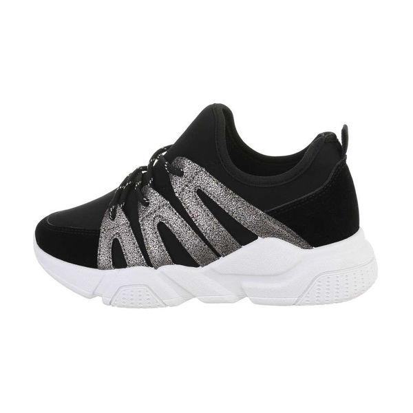 Womens-black-sportshoes-556048