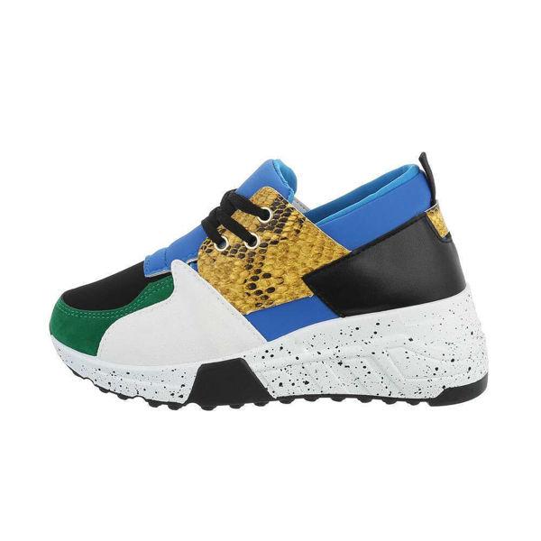 Womens-blue-sportshoes-555592