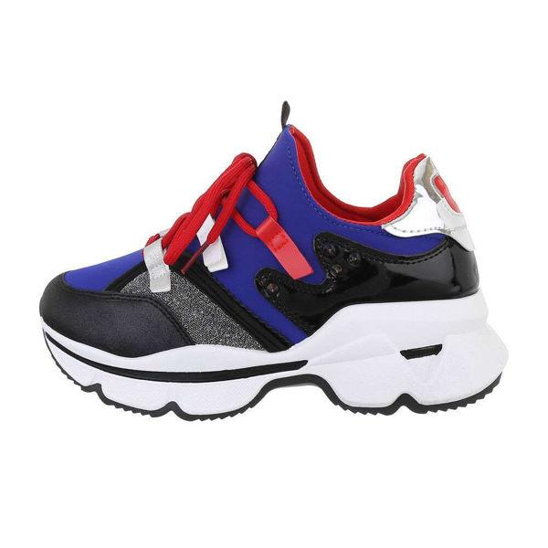 Womens-blue-sportshoes-545355