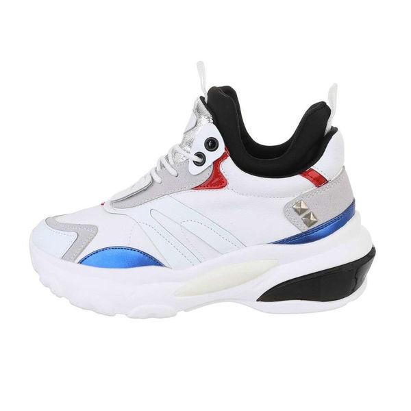 Womens-white-sportshoes-545315