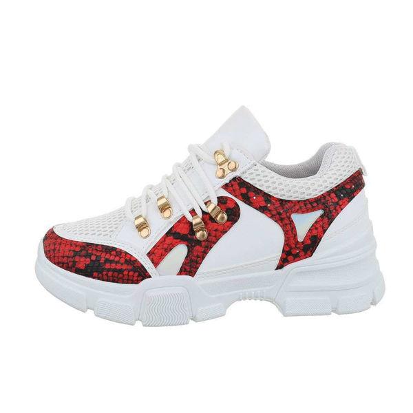Womens-white-sportshoes-519251