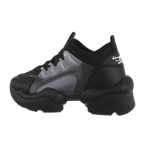 Womens-black-sportshoes-597126