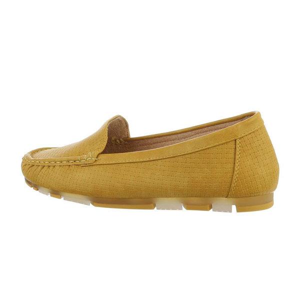 Kollased-mokassiinid-608325
