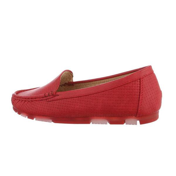Punased-mokassiinid-608309