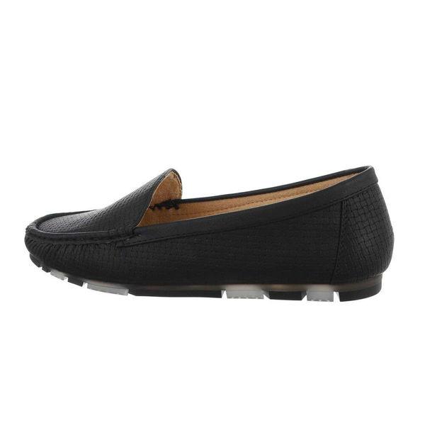 Mustad-mokassiinid-608285