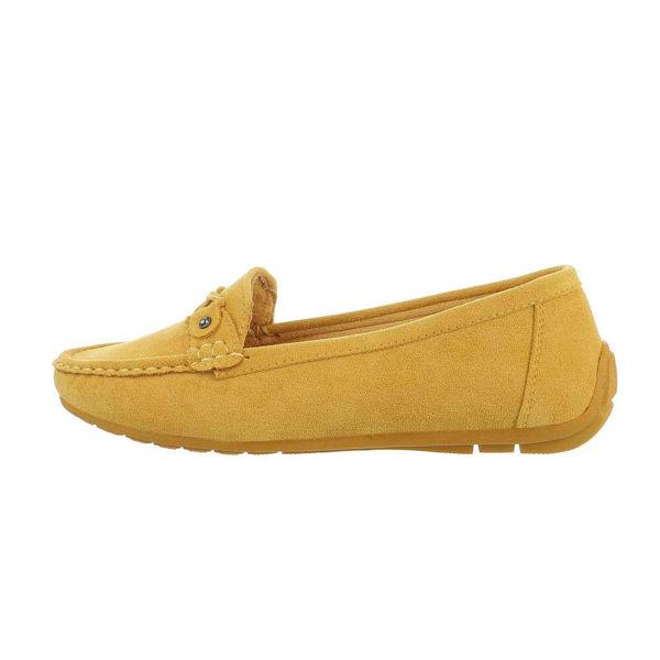 Kollased-mokassiinid-608157