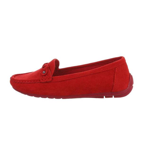 Punased-mokassiinid-608149