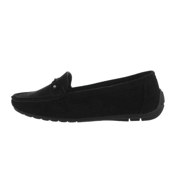 Mustad-mokassiinid-608117
