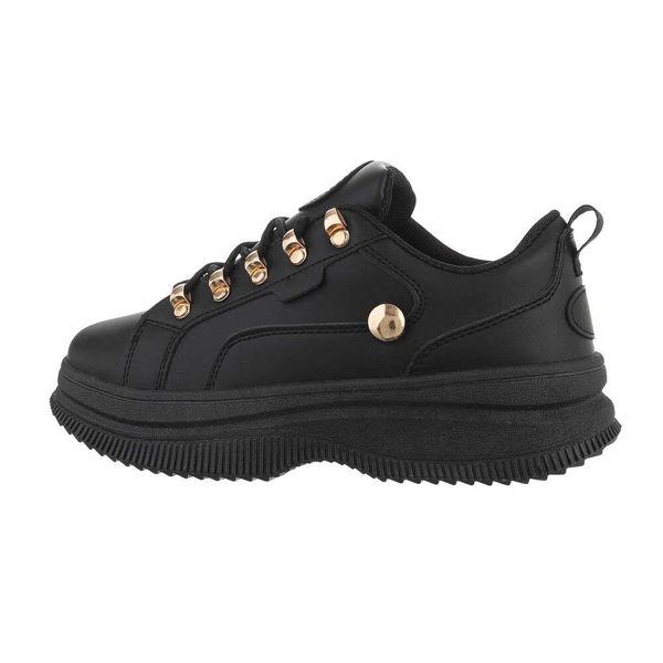 Mustad-tossud-597406