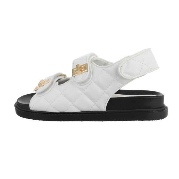 Valged-sandaalid-604594