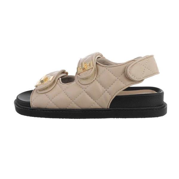 Beežid-sandaalid-604570