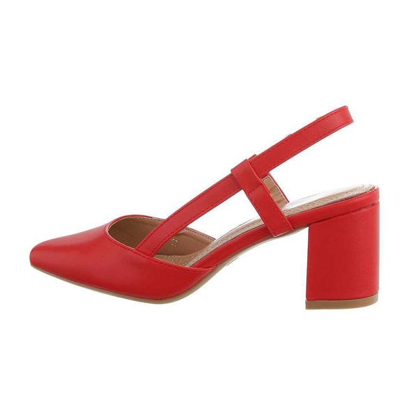 Punased-kingad-604162