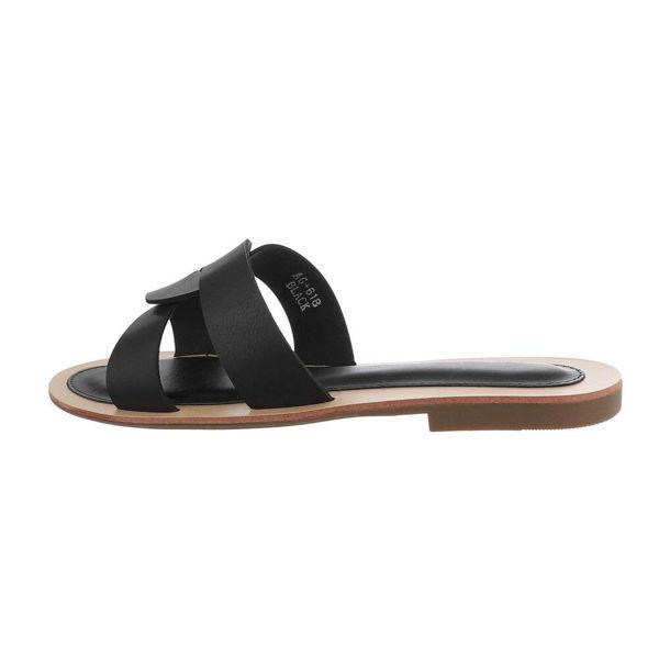 Mustad-platud-608725