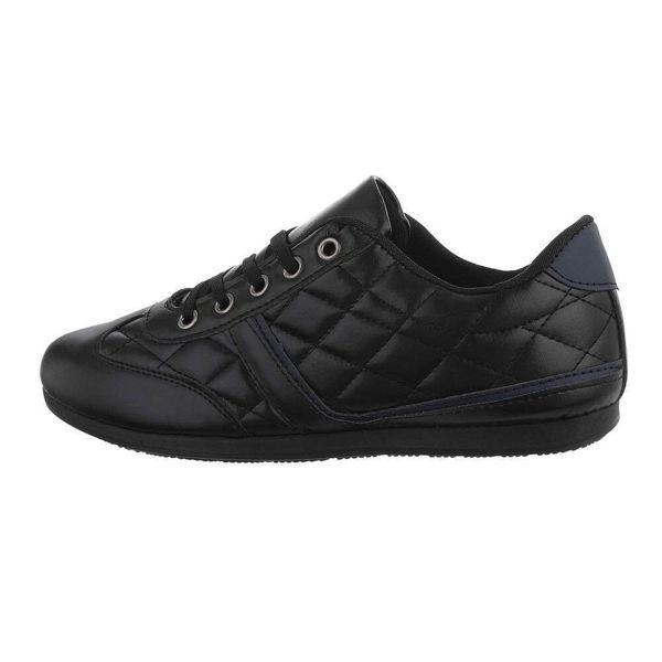 Mustad-tennised-591499