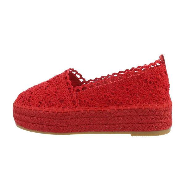 Punased-espadrillid-604386