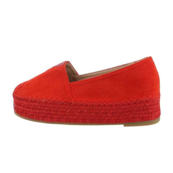 Punased-espadrillid-604322