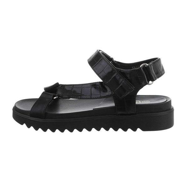 Mustad-sandaalid-611464