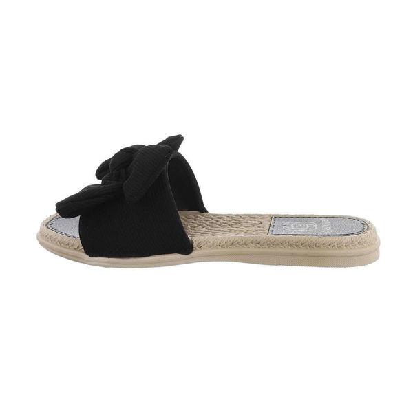 Mustad-platud-611616