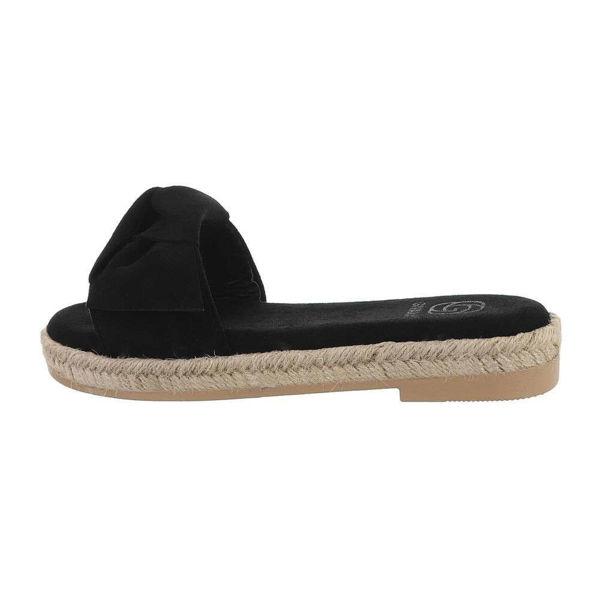 Mustad-platud-611032
