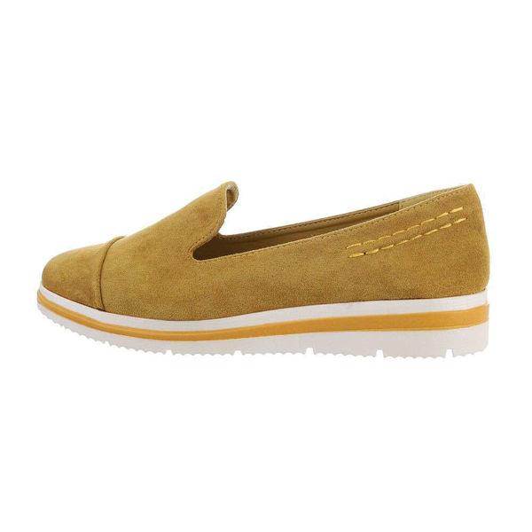 Kollased-mokassiinid-594761