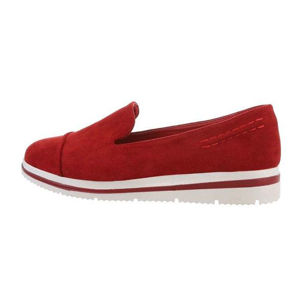 Punased-mokassiinid-594753