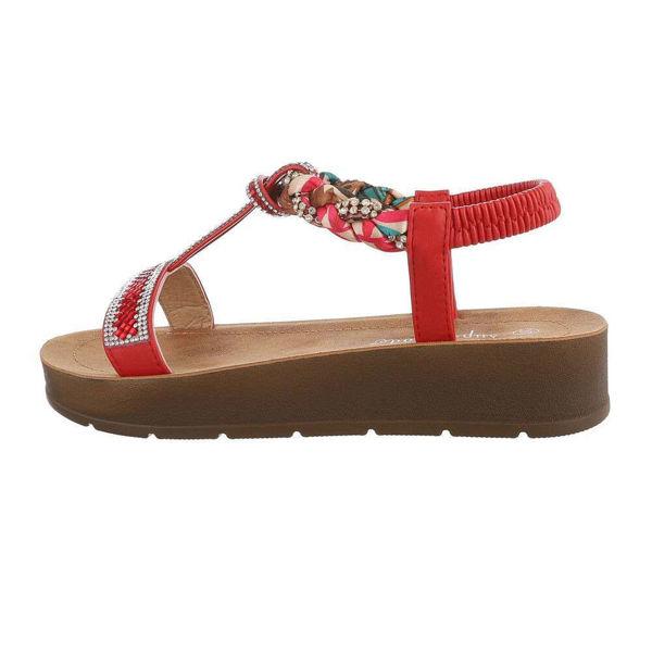 Punased-sandaalid-600934