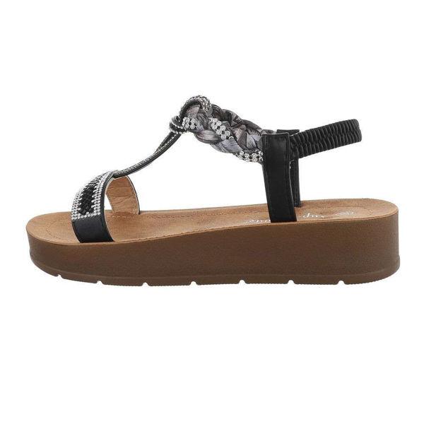 Mustad-sandaalid-600926