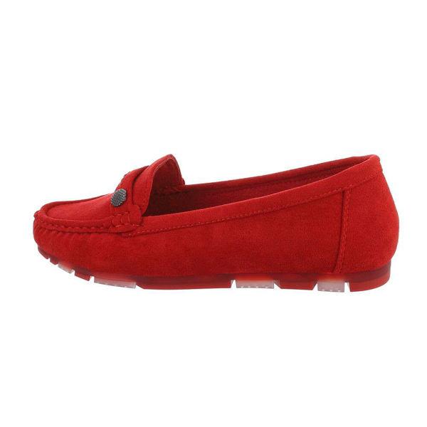 Punased-mokassiinid-612567