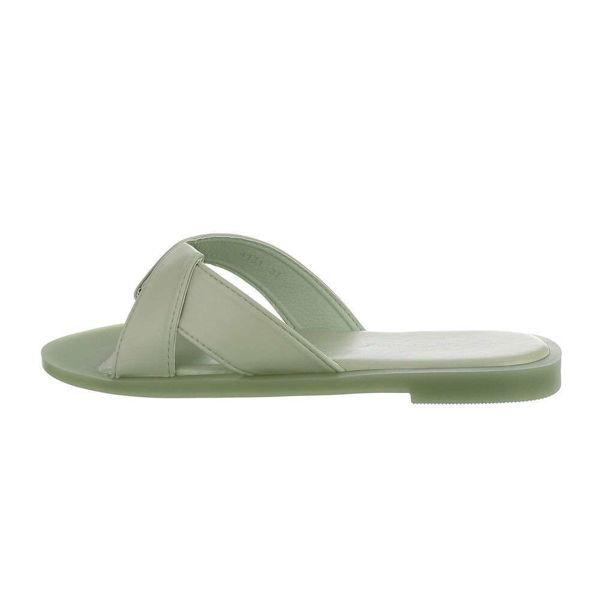 Rohelised-platud-612415