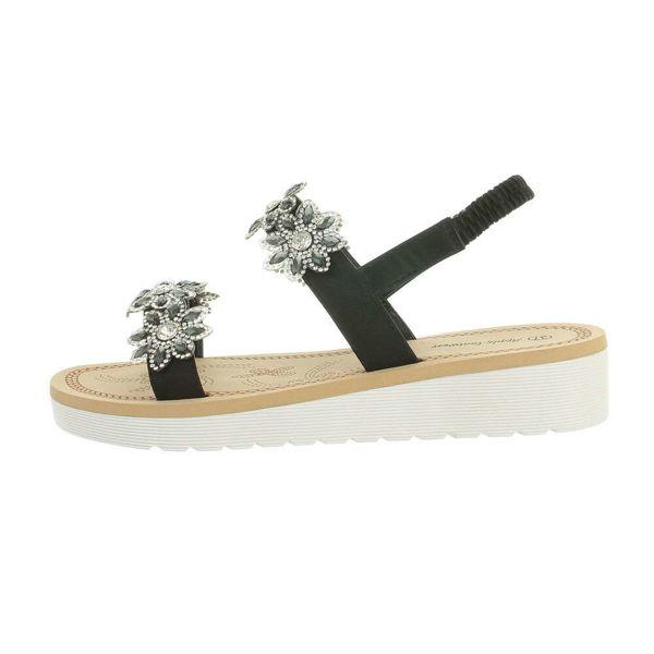 Mustad-sandaalid-563256